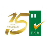 BSA Building Safety Awards 2019