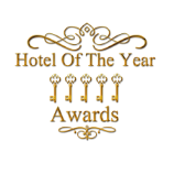 Hotel of the Year 2019