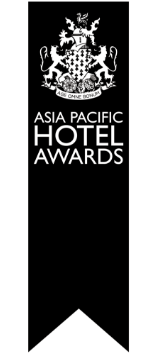 International Hotel Awards 2019-2020