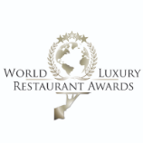 World Luxury Restaurant Awards 2019