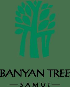 Banyan Tree Samui