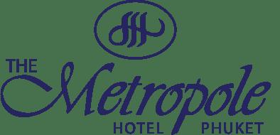 The Metropole Hotel Phuket