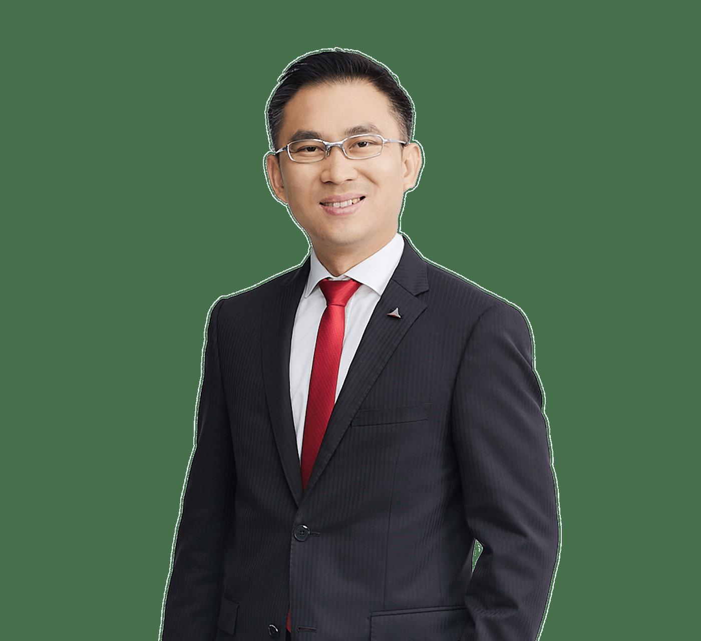 ดร. ไพฑูรย์ วงศาสุทธิกุล