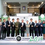 give-green-press-conference-2019-1-150x150.jpg