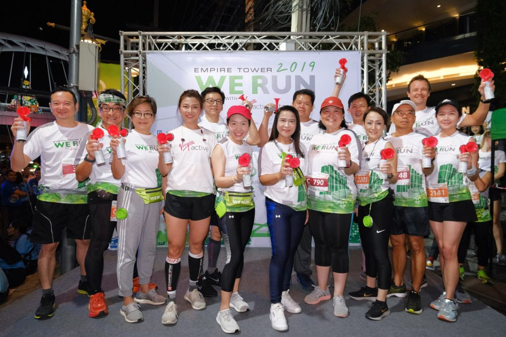 Empire-Tower-We-Run-2019-Virgin-Active-Banner-1024x683.jpg