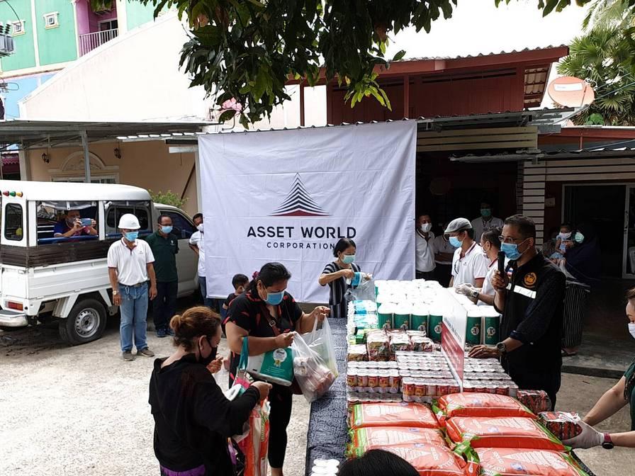 Asset-World-Foundation-Charity-COVID-19-Krabi-01.jpg